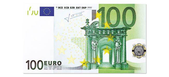 Cuánto dinero debe devolverme el banco en caso de nulidad de la cláusula suelo