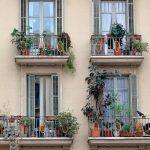 Abogado especialista en propiedad horizontal en Barcelona