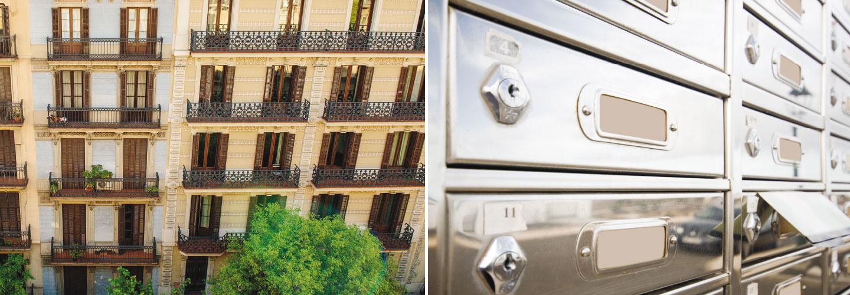 abogado-arrendamientos-propiedad-horizontal-barcelona