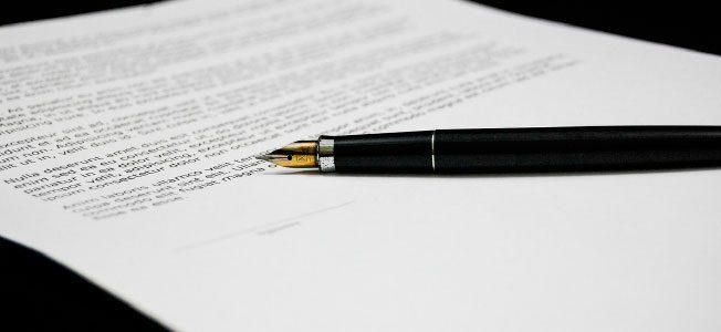 Los defectos formales en el acta de la junta de propietarios: consecuencias jurídicas