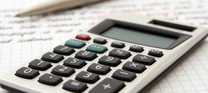 ¿Quién paga el impuesto de bienes inmuebles en contrato de alquiler?