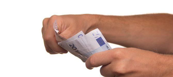 El aval bancario, una garantía para el arrendador