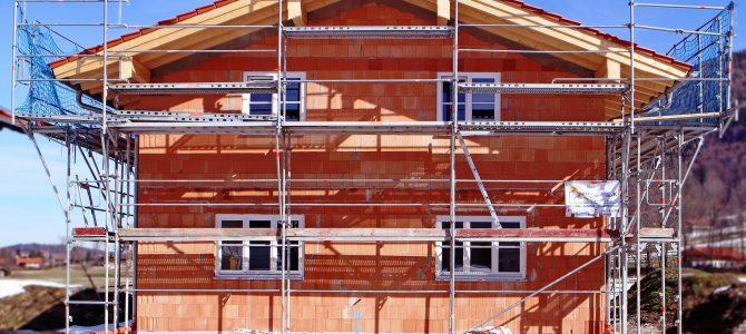 La resolución del contrato de alquiler de vivienda por obras inconsentidas