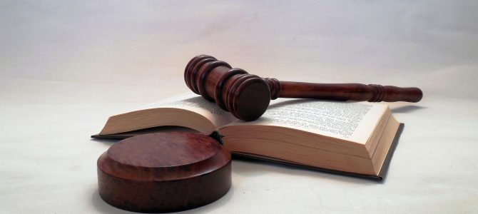 El arbitraje como medio alternativo de resolver conflictos en arrendamientos