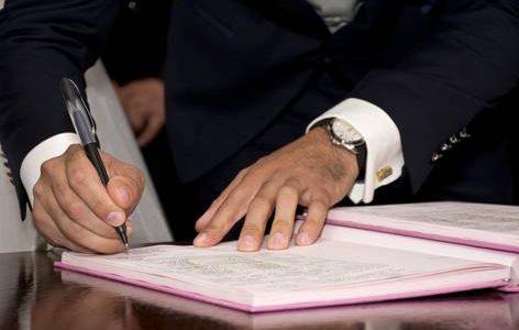 La inscripción del contrato de alquiler en el Registro de la Propiedad