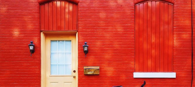 Una sentencia que declara nula la cláusula suelo de una hipoteca