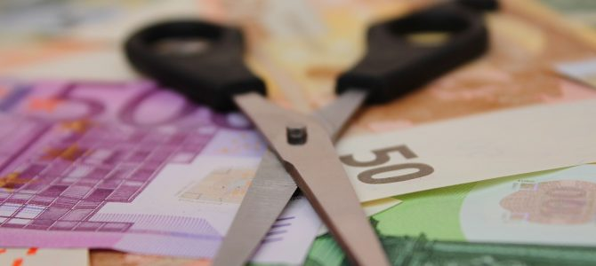Obligaciones fiscales del arrendador relativas al IRPF