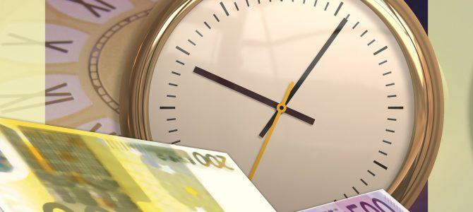 El plazo de prescripción para exigir el pago del IBI en arrendamientos