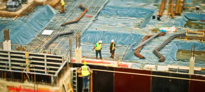 Reparaciones necesarias en la vivienda que no son obligatorias para el arrendador