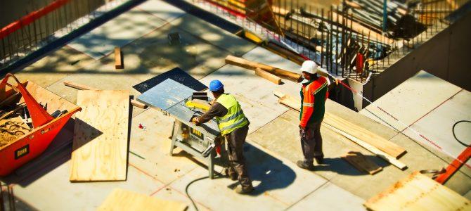 Consecuencias de las obras de reparación en el alquiler de local de negocio