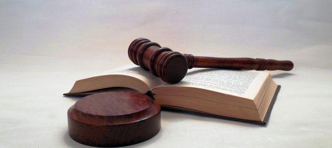 Alquiler de local: no procede la reclamación de rentas tras no aceptar la entrega de llaves
