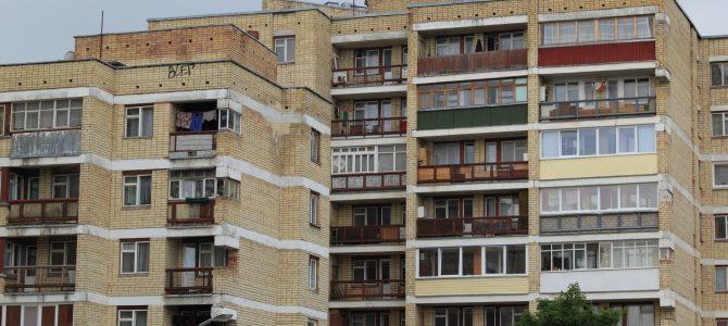 El desistimiento del arrendatario de vivienda