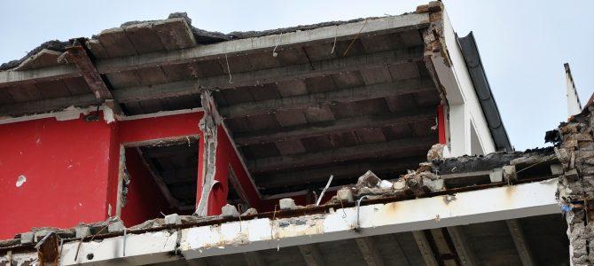 La repercusión al inquilino del coste de las obras en los alquileres de renta antigua