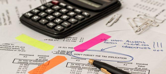 ¿Quién paga el IBI en un contrato de alquiler? (impuesto de bienes inmuebles)