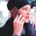 Llame al teléfono 807 505 867 para cualquier consulta sobre arrendamientos urbanos, comunidades de vecinos o compra-venta de inmuebles