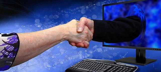 Contrato de alquiler de local de negocio: cláusulas sobre su uso y destino