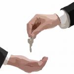 Abogado especialista en arrendamientos urbanos en la provincia de en Barcelona