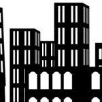 Abogado Arrendamientos, abogado especialista en bienes inmuebles en zonas urbanas. Provincia de Barcelona