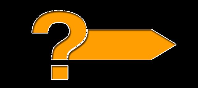 ¿A qué derechos puede renunciar el inquilino de la vivienda?