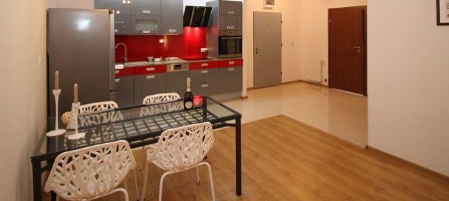 La necesidad de vivienda del arrendador como causa de desahucio del inquilino de renta antigua