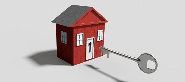 La tácita reconducción del contrato de alquiler y sus consecuencias