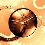 Abogado especialista en bienes inmuebles, comunidades de propietarios, alquileres, etc. en Barcelona