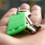 Abogado arrendamientos Barcelona. Viviendas / pisos excluidas de la ley de arrendamientos