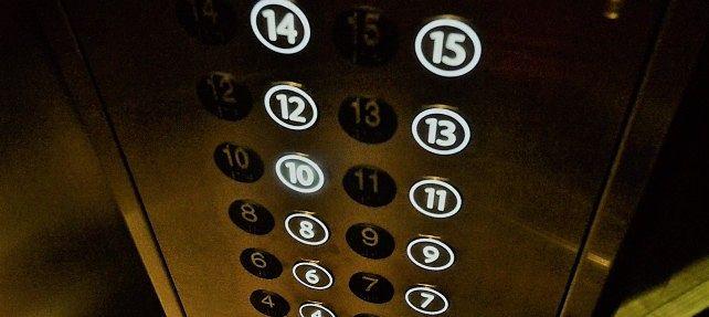 La obligación de instalar el ascensor y suprimir barreras arquitectónicas en las comunidades de propietarios de Cataluña