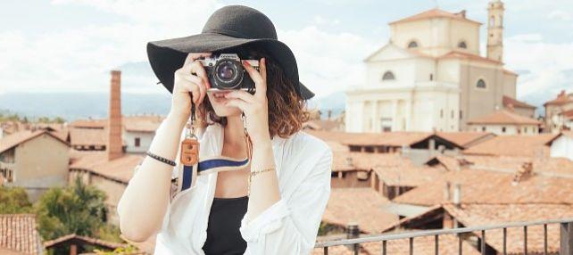 La regulación de las viviendas de uso turístico en Cataluña