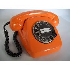 Abogado especialista en arrendamientos urbanos. Consultas telefónicas.