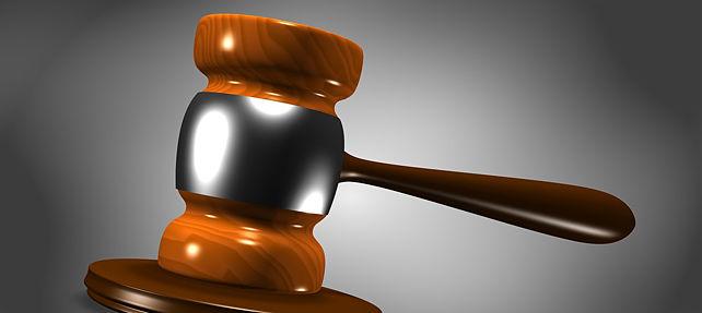 ¿Se puede utilizar el juicio de desahucio por precario para echar a los okupas de una vivienda?