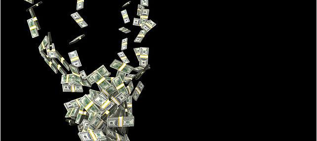 Es la comunidad la que decide la forma de repartir los gastos comunes entre los propietarios