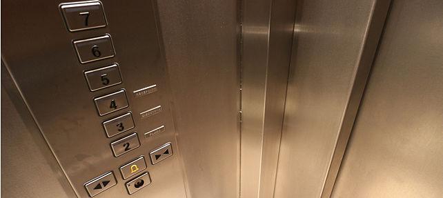 Condiciones para que un vecino pida la instalación del ascensor en la comunidad de propietarios