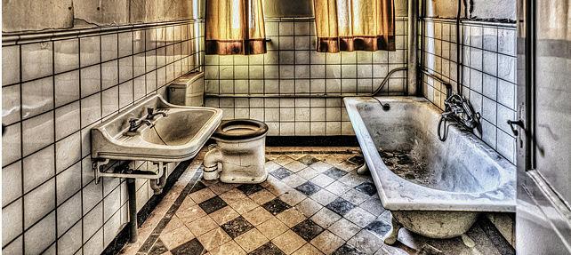 ¿Quién paga las obras y reparaciones en los arrendamientos de vivienda?
