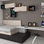 Abogado arrendamientos Barcelona. Los requisitos para alquilar una vivienda de protección oficial (VPO) en Cataluña