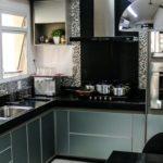 Abogado arrendamientos Barcelona, responsabilidad electrodomésticos averiados en piso de alquiler