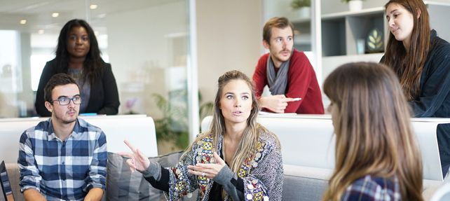 Dos fórmulas legales para compartir el alquiler de una vivienda