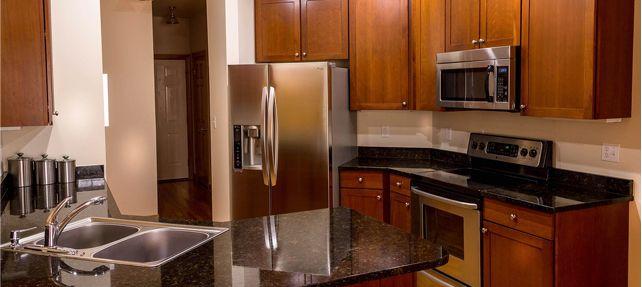 Si el inquilino sustituye un electrodoméstico ¿puede cobrarlo al arrendador?