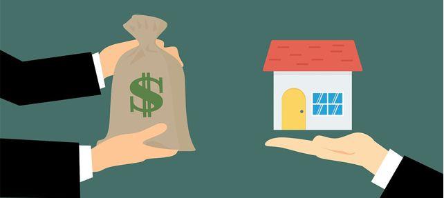 ¿Es legal cobrar la renta del alquiler retroactivamente?