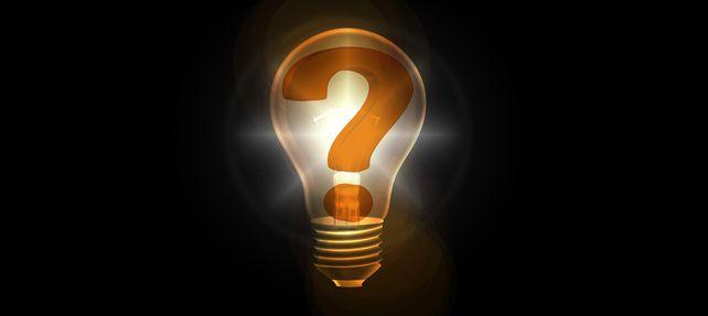 ¿Se puede pactar una duración máxima del contrato de alquiler de vivienda inferior a 3 años?