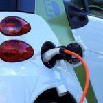 Abogado Arrendamientos. Puntos de carga de coches eléctricos en las comunidades de propietarios