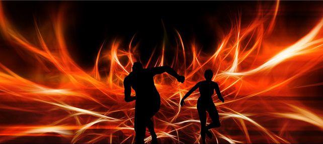 ¿Quién es el responsable de un incendio producido por una lavadora en un piso alquilado?