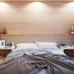 Abogado arrendamientos Barcelona. Alquiler de vivienda turística. El home sharing es legal y no se sanciona en Barcelona
