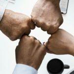 Abogado Arrendamientos. Los estatutos de la comunidad de propietarios