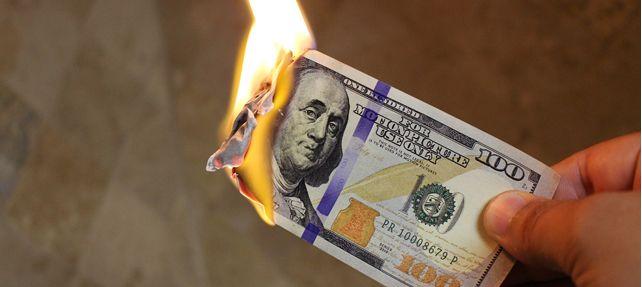 Las costas en los procesos judiciales sobre arrendamientos de renta antigua