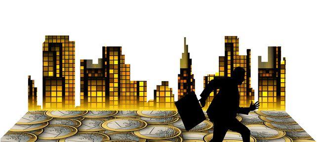 Los impuestos que paga el arrendador. El tratamiento fiscal del alquiler de inmuebles en el IRPF