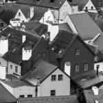 Abogado arrendamientos. La subrogación en el alquiler de vivienda por fallecimiento del arrendatario