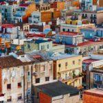 Abogado arrendamientos. Dos nuevas definiciones legales: vivienda social y vivienda dotacional