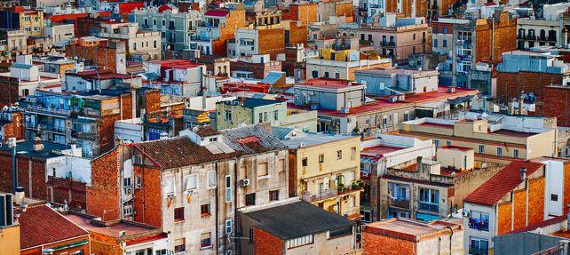 Dos nuevas definiciones legales: vivienda social y vivienda dotacional