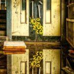 Abogado Arrendamientos Barcelona, ¿La comunidad de propietarios puede decidir no reparar el ascensor?